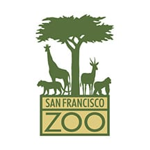 TA-DA! Launch & Language-Learning Party at the San Francisco Zoo!(May 18, 2019)